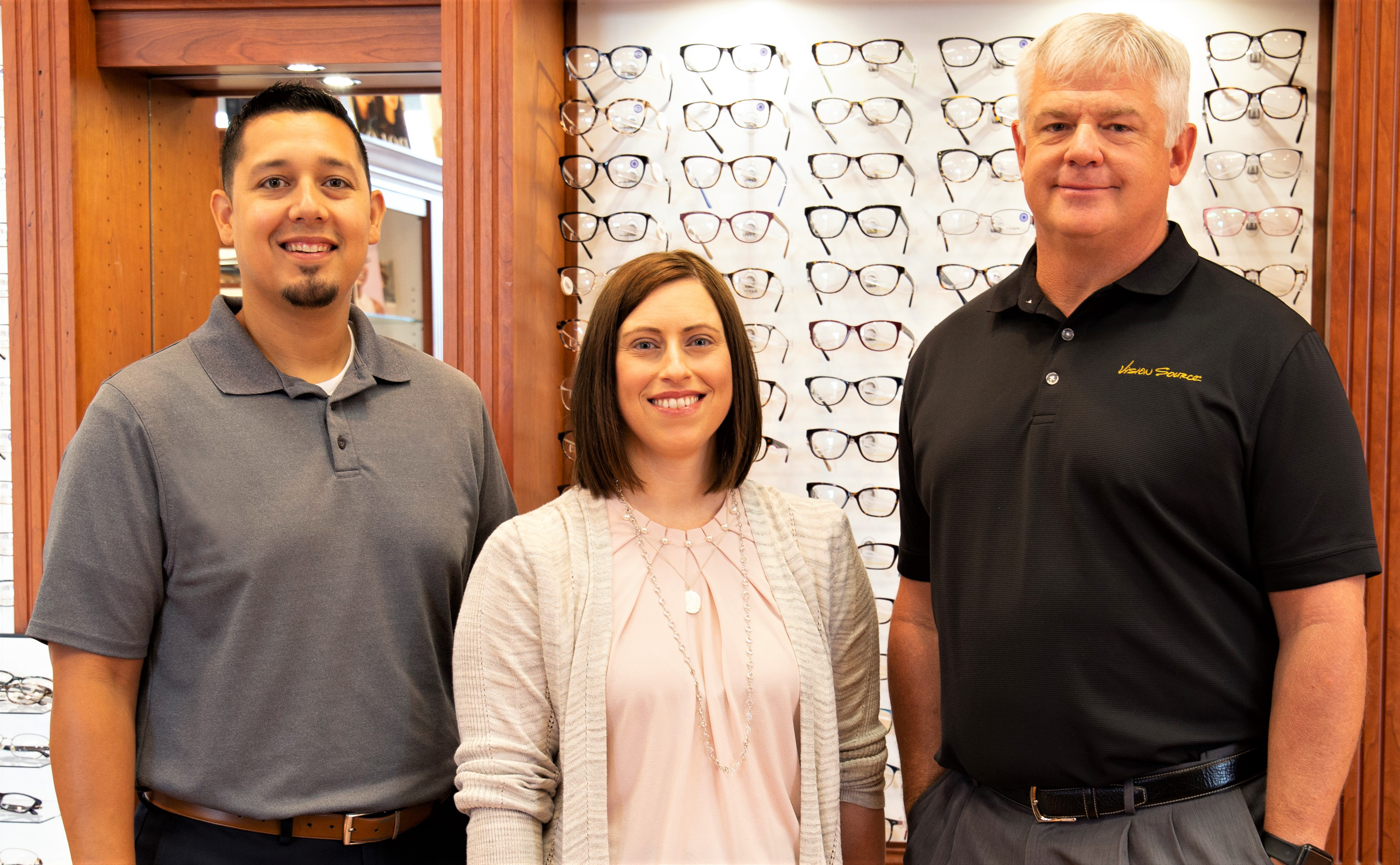 Kannarr Eye Care Optometrists