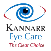 Kannar Eye Care